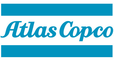 atlas copco hydraulic hammers repair and rebuild