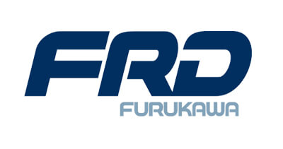 frd furukawa hydraulic hammers repair and rebuild