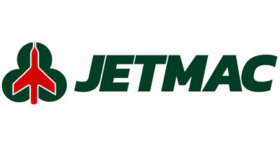 jetmac aircraft jacks repair and rebuild