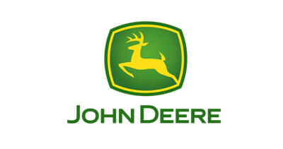 john deere hydraulic cylinders repair and rebuild