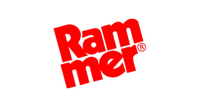 rammer hydraulic hammers repair and rebuild