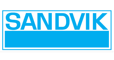 sandvik hydraulic hammers repair and rebuild