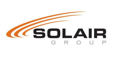 solair aircraft jacks repair and rebuild