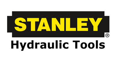 stanley hydraulic hammers repair and rebuild