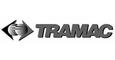 tramac hydraulic hammers repair and rebuild