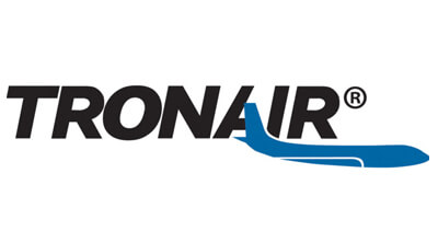 tronair aircraft jacks repair and rebuild